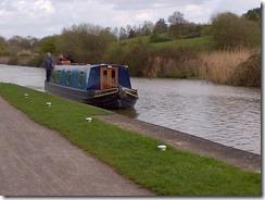 Wiltshire-20130429-00499