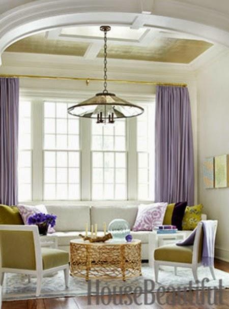 modern-living-room-lavender-curtains-1011-healingbarsanti02-mdn