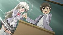 [HorribleSubs] Haiyore! Nyaruko-san - 09 [720p].mkv_snapshot_22.08_[2012.06.04_20.46.41]