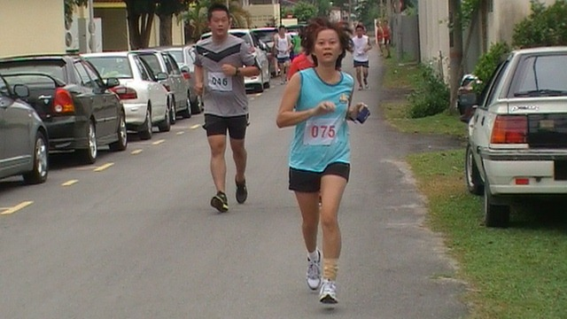55th-Chung-Ling-Cross-Country-9.6km-Run-5th-Aug.-2012-440
