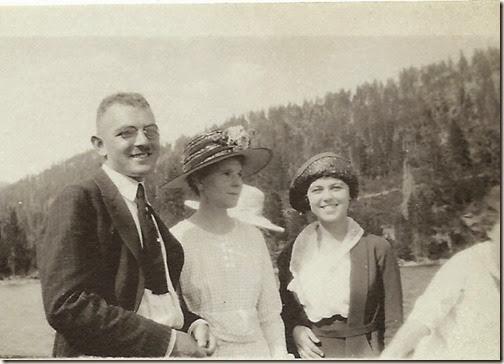 Abe_Birdie_Loraine c 1919