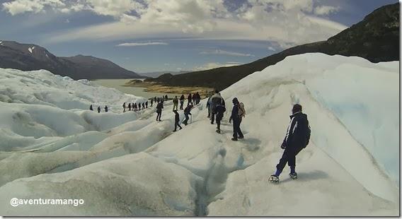 Trekking no Gelo 2