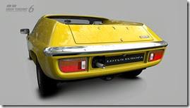 Lotus Europa S.2 '68 (3)
