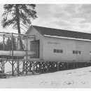1933 Original StanCraft Factory Point of Caroline Flathead Lake Montana.jpg