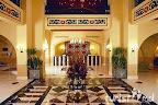 Фотогалерея отеля Sensimar Makadi ex. Sol Y Mar Makadi Marine 4* - Хургада