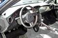 Subaru-2012-Geneva-Motor-Show-6