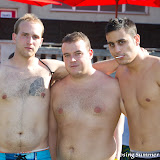 2011-09-10-Pool-Party-111