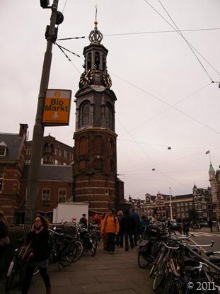 Amsterdam [Nov 10] 110