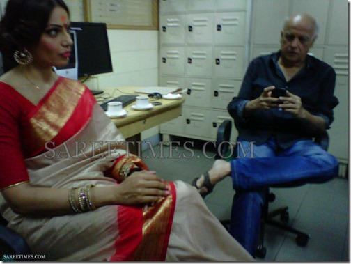 Bipasha_Basu_Traditional_Saree (3)