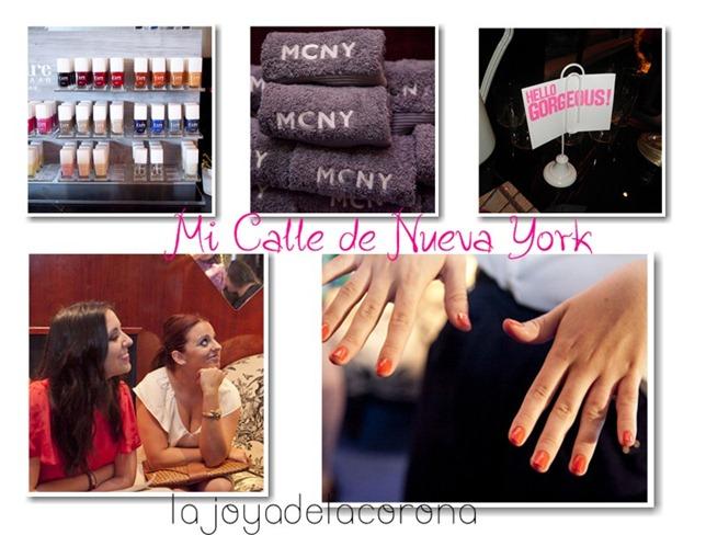 MCNY1