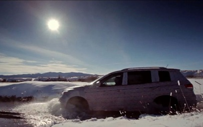 2013-Nissan-Pathfinder-Winter
