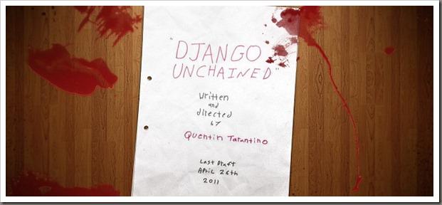 django-unchained-banner