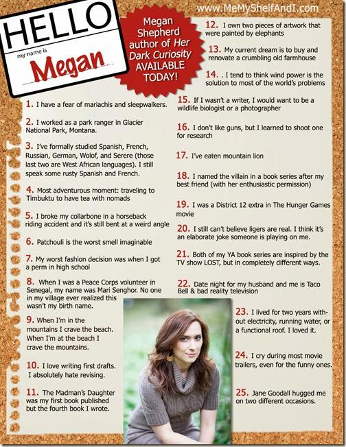 MeganS25Things