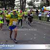 mmb2014-21k-Calle92-2200.jpg