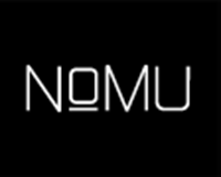 NomuLogo