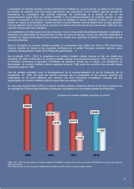 diagnostic_salicole_ca44_2011_page_009