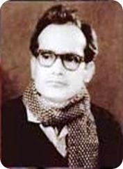 pratinidhi-kahaniyan-rajkamal-chaudhary