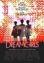 Dreamgirls – Em Busca de um Sonho Dublado