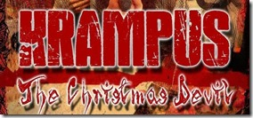 krampus the christmas devil - Copy