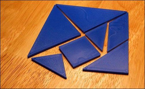 800px-Tangram-set-blueplas