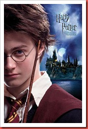 11_harry-potter