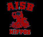 AISB photos1