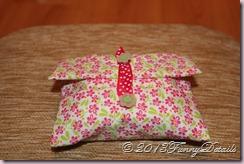 bolsa para lenços e absorventes (5)