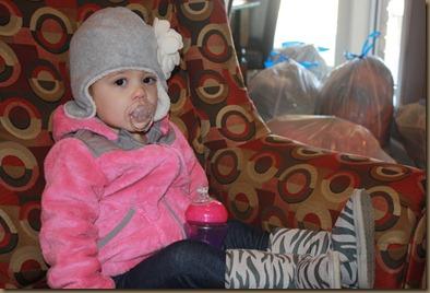 Christmas 2011 103