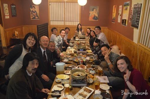 2013-03-22 2013-03-22 Sobetsukai 009