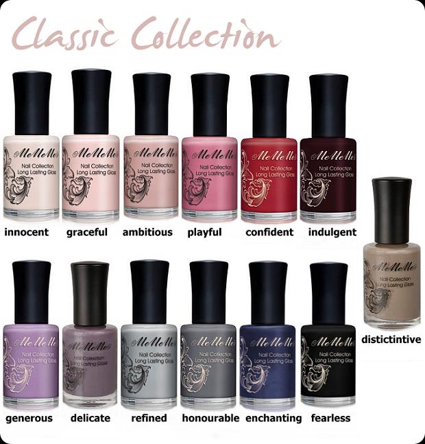 mememe-nail-polish-classic-collection