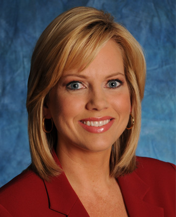 Shannon Bream Miss Virginia http://vaughnj.com/5/shannon-depuy-bream