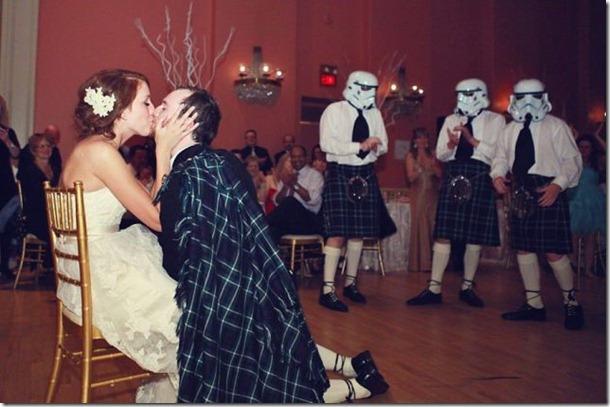 crazy-wedding-moments-20