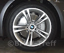 bmw wheels style 184