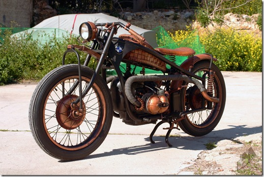 r51-3_copper-and-leather_bmw-bobber_left-front_luie-leather