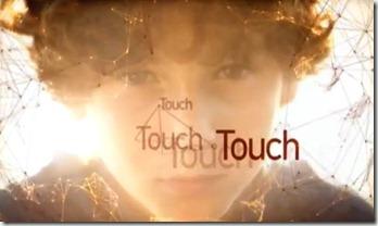 touch-fox-600x3401