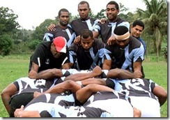 2011-fiji-scrum_training