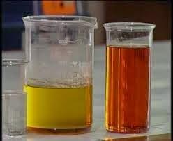 [biodiesel%2520m%2520jelantah%255B6%255D.jpg]