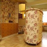 Garderoba Elbląg