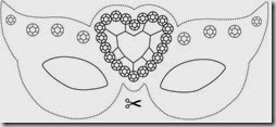 antifaz_con_diamantes