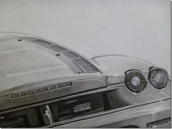 amazing-pencil-drawings-019