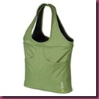 TraveLite_Tote_Coriander_t
