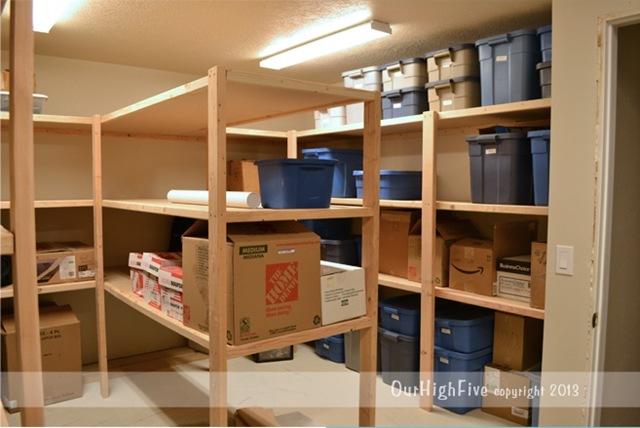 03-2013-Storage-1