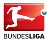 Dortmund vs Munchen
