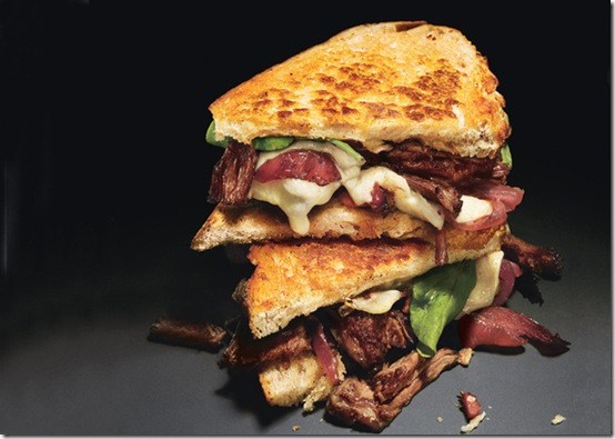 grilled-cheese-food-pron-9