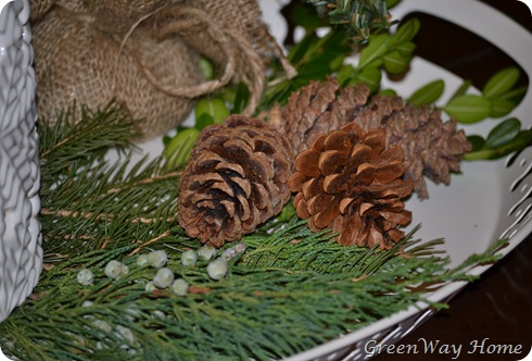 Holiday Decor 008