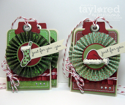 ChristmasTags2011_Pinwheels_4Pack