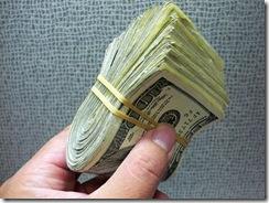 بحث حول النقود و النظم النقدية الحديثة وصفات النظم النقدية الجيدة cash_thumb.jpg?imgma