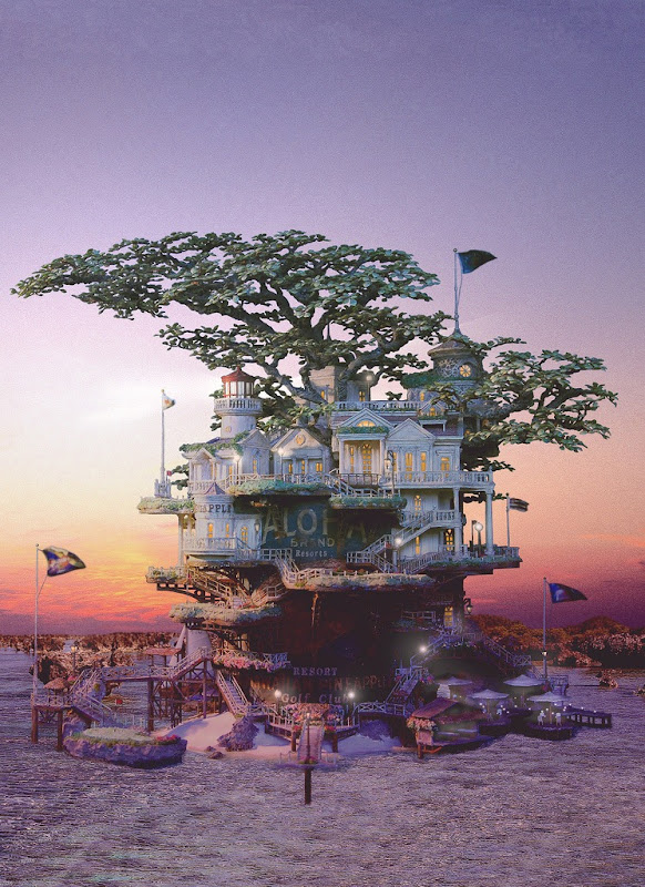 bonsai-tree-houses-6
