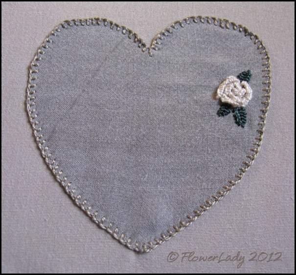 01-15-heart-1