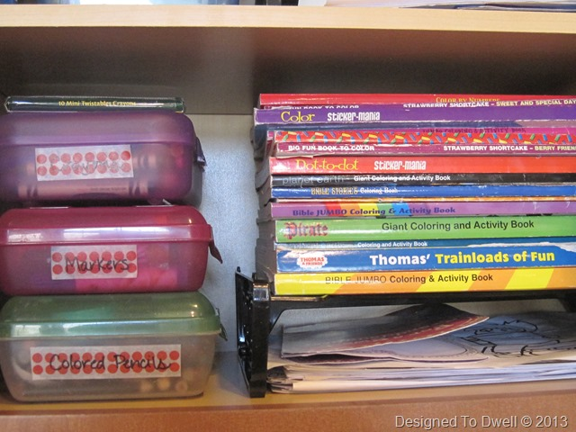 Best Coloring Book Storage Photos - New Coloring Pages - yousuggest.us
